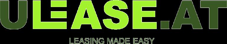 ULEASE GmbH